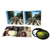 Abbey Road 50th Anniversary Edition (2CD)