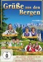 Grusse Aus Den Bergen