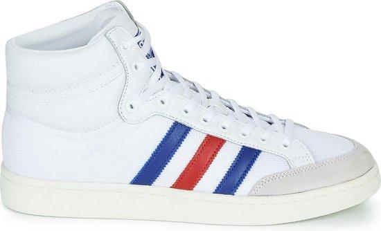 Sneakers adidas Originals Americana Hi