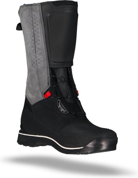 REV'IT Discovery OutDry Boots Black