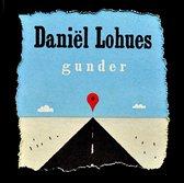 Gunder