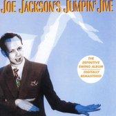 Jumpin' Jive (Rem.)