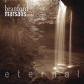 Branford Marsalis Quartet - Eternal