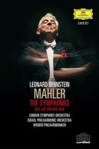 Mahler: Cycle
