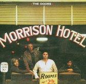 Morrison Hotel (Expanded)