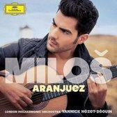 Karadaglic Milos/London Philharmoni - Aranjuez