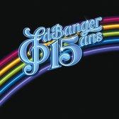 Ed Banger 15(LP+CD)