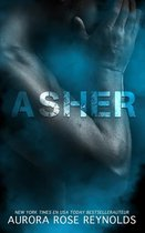 Mayson broers 1 - Asher