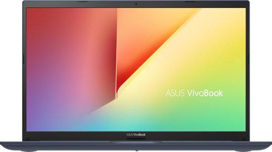 ASUS VivoBook 15 M513IA-BQ323T - Laptop - 15.6 inch