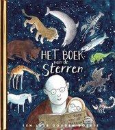 Gouden Boekjes  -   Het boek van de sterren