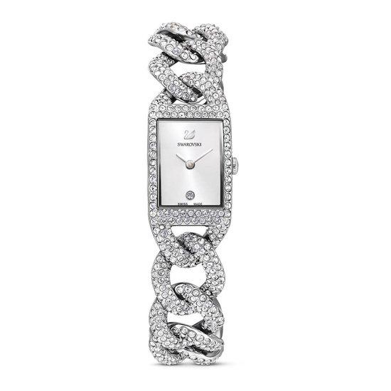 Swarovski horloge Cocktail 5547617