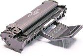 Toner cartridge / Alternatief voor Samsung MLT-D117S/ELS zwart | Samsung SCX4650F/ SCX4650N/ SCX4652F/ SCX4655F/ SCX4655FN/ SCX4655FW