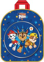 Paw Patrol Teamwork Rugzak - 7 L - Blauw