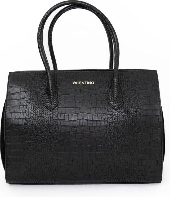 Valentino - WINTER MEMENTO - Zwart - Vrouwen - Maat One Size