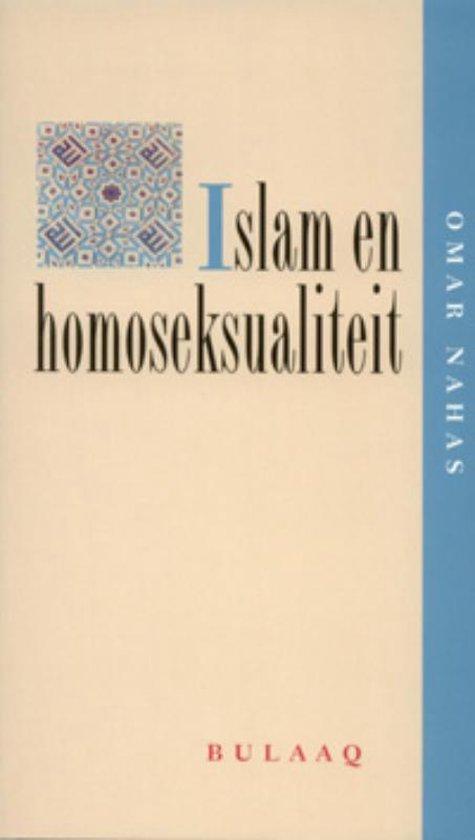Islam En Homoseksualiteit