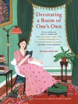 Decorating a Room of One's Own