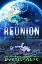 Reunion: From the Dark Side of the Moon