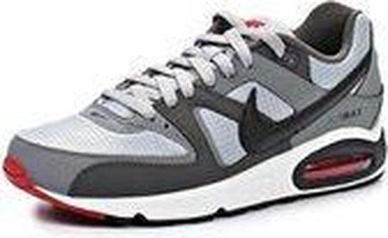 Nike Air Max Command - Maat 44
