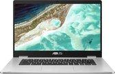 ASUS Chromebook C523NA-A20211 - Chromebook - 15.6 Inch - Azerty