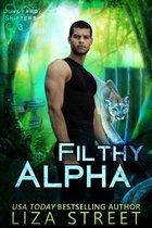 Filthy Alpha