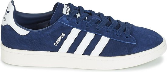 Sneakers adidas Originals Campus
