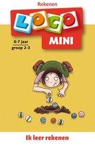 Loco Mini  -   Loco mini ik leer rekenen