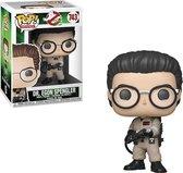 Funko Pop! Ghostbusters - Dr. Egon Spengler