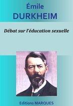 Débat sur l'éducation sexuelle