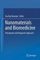 Nanomaterials and Biomedicine