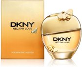 DKNY Nectar Love 50 ml - Eau de Parfum - Damesparfum