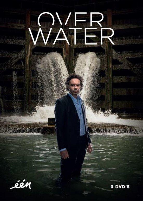 Over Water - Seizoen 1