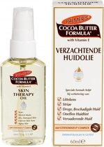 Palmers Cocoa Butter Formula Verzachtende Huidolie 60 ml
