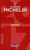 Michelin Guide France