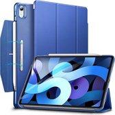 ESR Apple iPad Air 4 2020 Yippee Color Case Blue