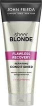 John Frieda Sheer Blonde Frieda Hi-Impact - 250 ml - Conditioner