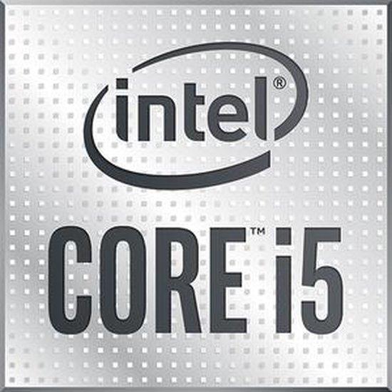 HP 15-dw1016nd - Laptop - 15.6 Inch