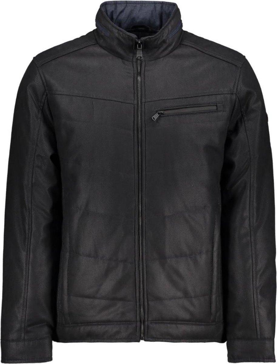 Blue Jacket 2166412871 79
