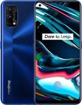 Realme 7pro Mirror Blue 8GB+128GB (3Years)