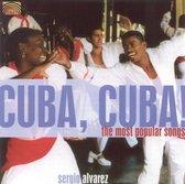 Cuba, Cuba!