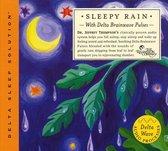 Delta Sleep Solution: Sleepy Rain