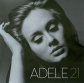 21 (Limited Edition)