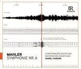 Hardingdaniel/Symphonieorchester D - Mahler Symphonie Nr.6