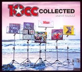 10CC Collected