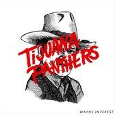 Wayne Interest (LP)