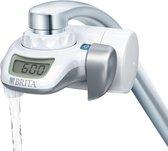 BRITA Waterfiltersysteem On Tap - voor op de kraan