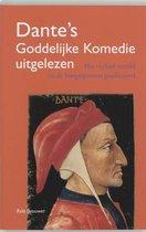 Dante's Goddelijke Komedie uitgelezen