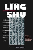 Ling Shu