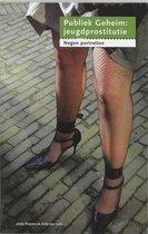 Publiek Geheim : jeugdprostitutie