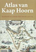 Atlas van Kaap Hoorn