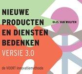 Nieuwe Producten Bedenken 3/E